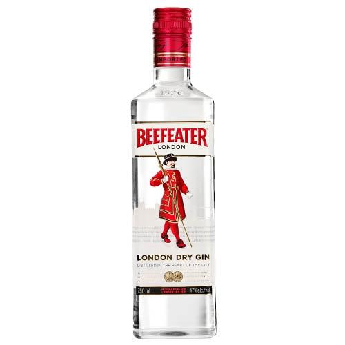 beefeater-dry-gin-0.7-liter-xxl