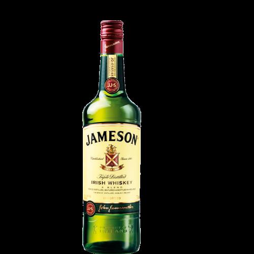jamesonw