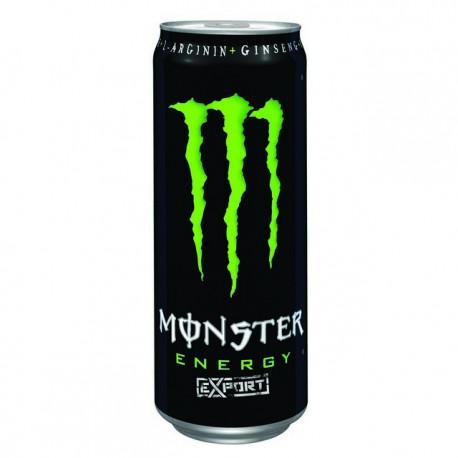 monster-energy-05-l