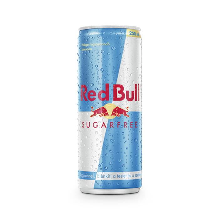 red-bull-cukormentes-energiaital-0-25l