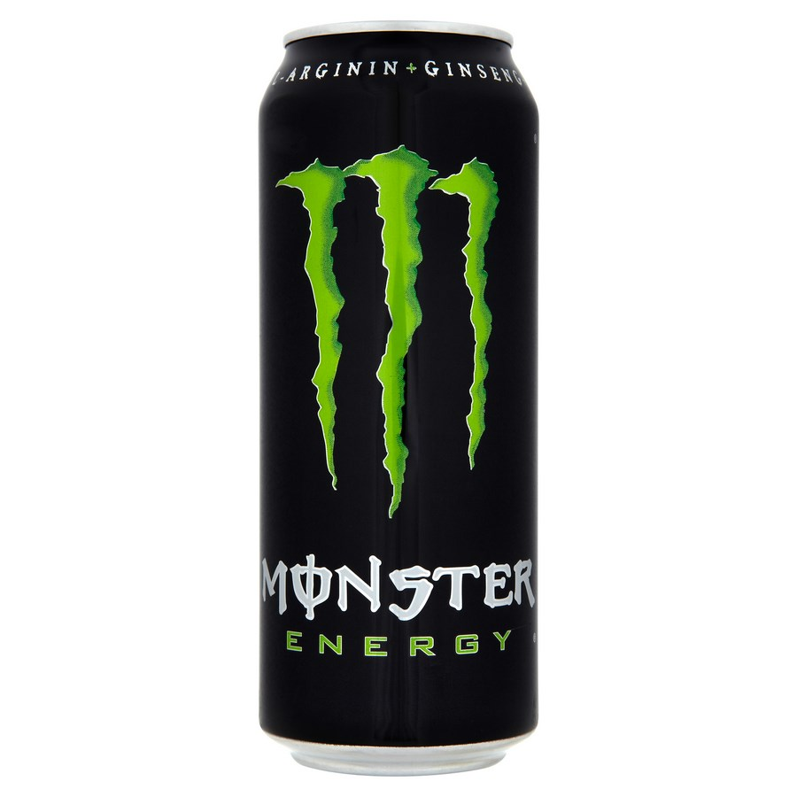 Monster-Energy-05l-zöld