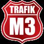 M3 italdiszkont és dohánybolt