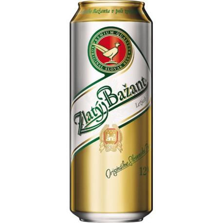 zlaty-bazant-pivo-svetly-lezak-12-x-05-l-plechovkove
