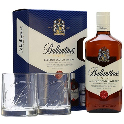 ballantines-finest-whisky-0.7l-xxl